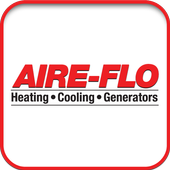 The Aire-Flo Corporation icon