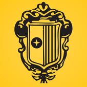 ajsineu icon