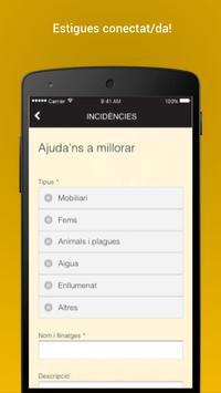 ajsineu screenshot 2