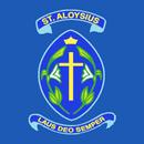St Aloysius Primary School APK