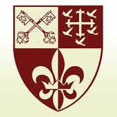 St. Alban Roe Church, Wildwood icon