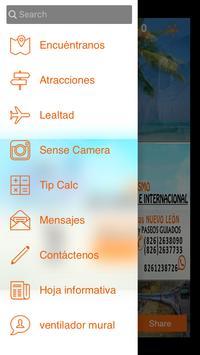 Aldari Viajes. apk screenshot