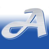 Alexander Insurance icon