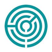 Algi Mediação icon