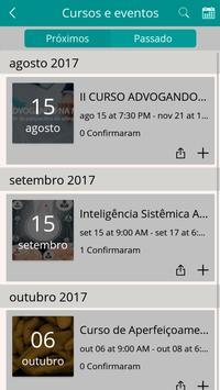 Algi Mediação screenshot 2