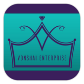 Vonshai VIP Business Resource icon