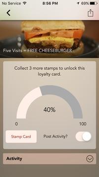 All American Burger Company screenshot 3