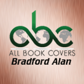 All Book Covers icon
