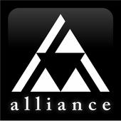 Alliance Multi Services icon