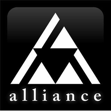 Alliance Multi Services poster