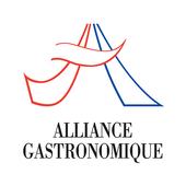 Alliance Gastronomique icon