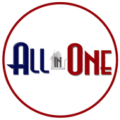All in One RealEstate Anahiem icon