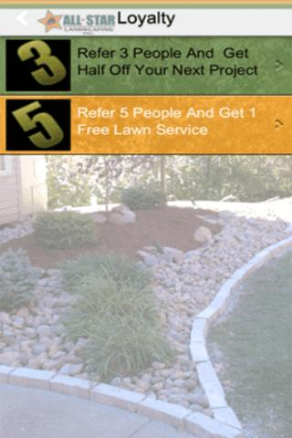 All Star Landscaping For Android Apk Download