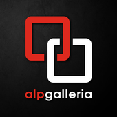 ALP Galleria icon