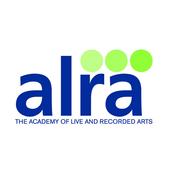 alra. icon