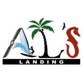 AL'S Landing icon
