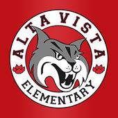 Alta Vista Elementary icon