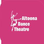 Altoona Dance School icon