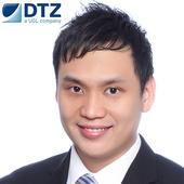 Alvin Lim icon