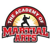 AMA Karate - Naples icon