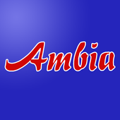 Ambia Takeaway icon
