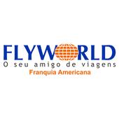 Flyworld Americana icon