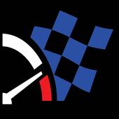American Motors Import icon