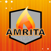 Amrita Plumbing & Heating icon
