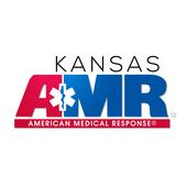 Kansas AMR icon