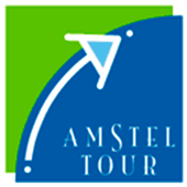 AmstelTour icon