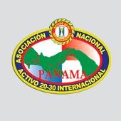 ANCA 20-30 Panama icon