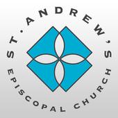 St. Andrew's Episcopal Houston icon