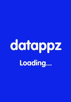 Datappz Preview App poster