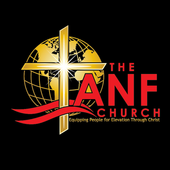 All Nations Fellowship icon