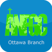 All Nations Ottawa icon
