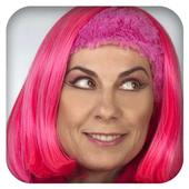 Angela DIP icon