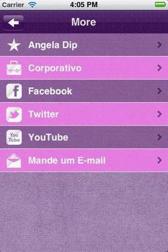 Angela DIP apk screenshot