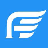 ПСО «Ангел» icon