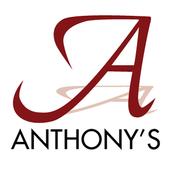 Anthony's icon