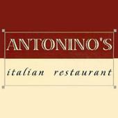Antonino's icon