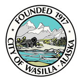 City of Wasilla icon