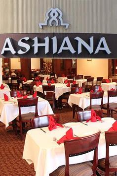 Ashiana Restaurant screenshot 6