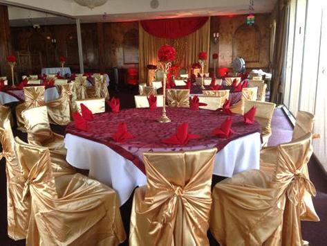Ashiana Restaurant screenshot 8