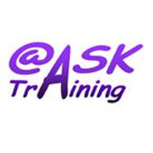 ASK Training icon