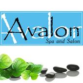 Avalon Spa and Salon icon