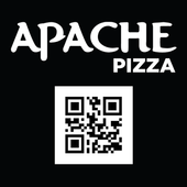Apache Scanner icon