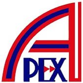Apex Advisory Group (IPPFA) icon