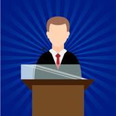 App para Candidato icon