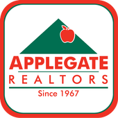 Applegate Realtors PV icon