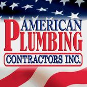American Plumbing Contractors icon